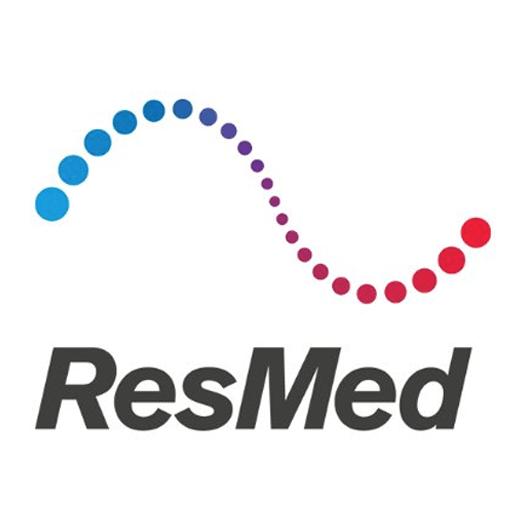 ResMed MyAir Healthy Living Login