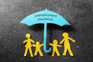 MD Unemployment Insurance Benefits