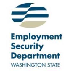 Washington State Unemployment Benefits