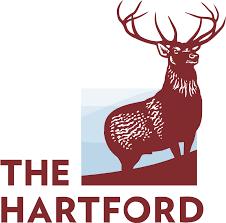 MyHartford Customer Center