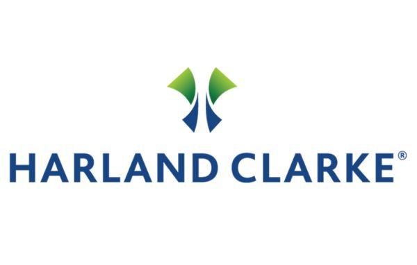 Harland and Clarke