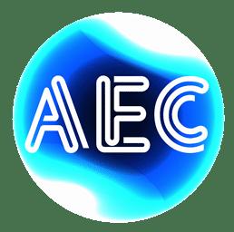 Logo Armor Enseigne