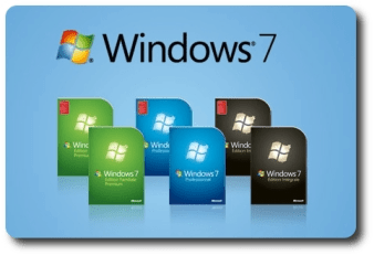 windows-seven