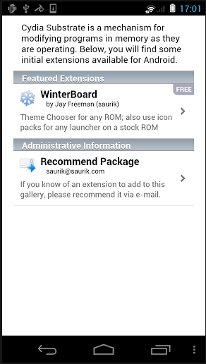 cydia-substrate-android1