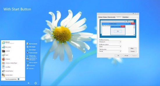 windows_8_rtm_theme_for_xp_by_nasrodj-d5be9f2.png