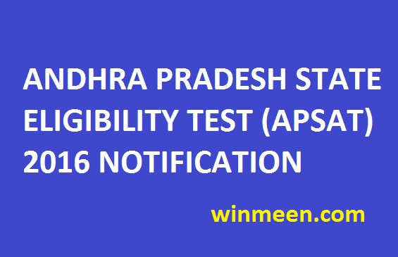 How Apply Handicapped Certificate