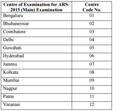 ars-exam-centrs-for-main