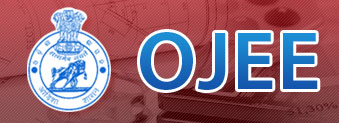 OJEE Application Form 2017 Odisha Joint Entrance Exam Eligibility Criteria Notification
