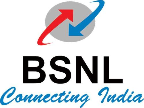 BSNL JAO Recruitment