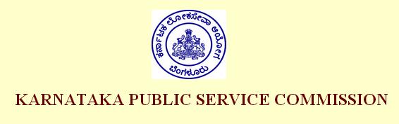 KPSC FDA SDA 823 Jobs Recruitment 2017 Karnataka Senior Assistant Junior Assistants KFCSC