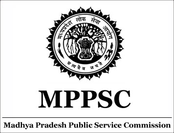 MPPSC State Service 364 Forest Ranger Jobs Notification 2017 Apply online