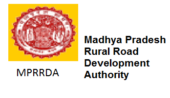 MPRRDA Sub Engineer and Assistant Manager syllabus Exam Pattern Previous papers