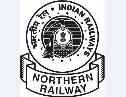 Northern Railway 270 Jobs Recruitment 2017 GDCE Exam