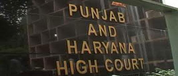 Punjab Haryana High Court Recruitment 2017 PHHC 327 Clerk Notification