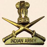Indian Army Madurai Rally