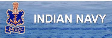 Indian Navy SSR Notification 2017 Sailors Recruitment Application Form
