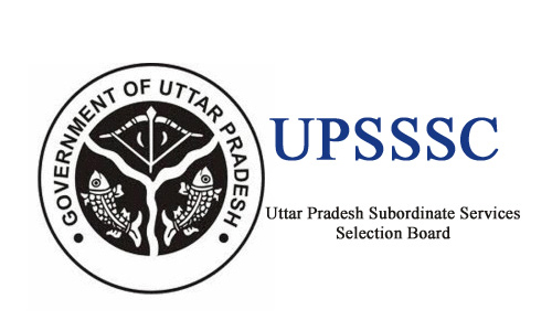 UPSSSC Forest Guard syllabus Exam Pattern Previous Papers