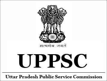 UPPSC Range Forest Officer Recruitment