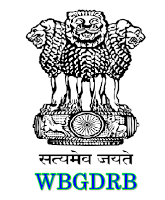 Image result for wbgdrb