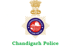 Chandigarh Police Constable PET PMT Results