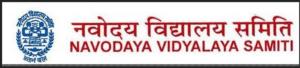 NVS Pune PGT TGT FCSA Recruitment