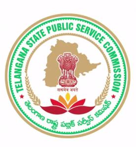 Telangana Revenue Department Recruitment