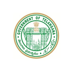 TS DOST Second Seat Allotment Results