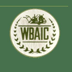 WBAIC Recruitment