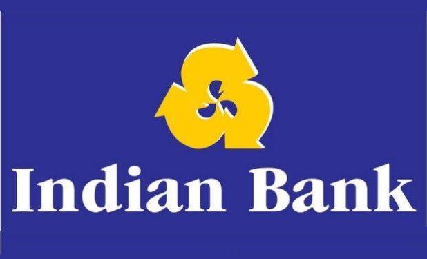 Indian Bank Recruitment