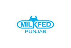 Punjab Verka Milkfed Clerk Laboratory Assistant Syllabus Exam Pattern