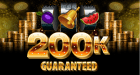 200K Prize Thebes Casino
