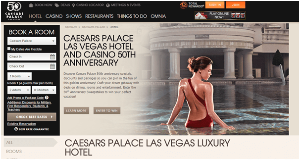 Casino enjoy great rate best progressive slot machines vegas