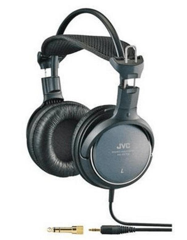 $50 headphones as gifts