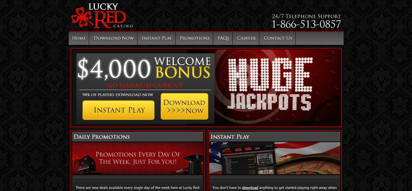 Bonus casino click2pay instant how to play stud poker in casino