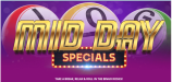 Mid day specials