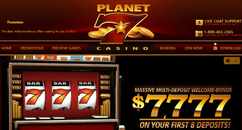 Casino iglobal learn media center gambling resource