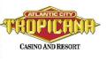 Tropicana Atlantic City Casino