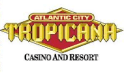 Tropicana Atlantic City Casino