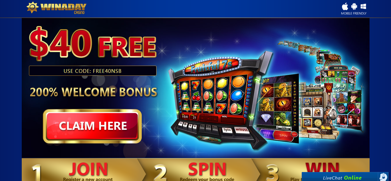 Online casino flash no deposit online casino free bonus games