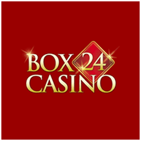 400% Bitcoin bonus at Box 24 casino Bonus