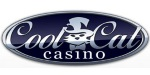 300% match bonus at Cool Cat Casino Bonus