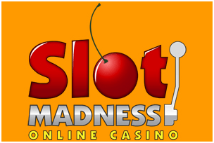 Bbs bonus casino deposit followup message no post best gambling website canada