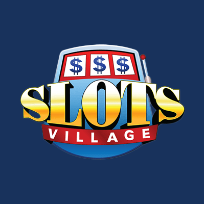 $25 no deposit bonus at Slots Village Casino Bonus