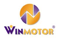 Software Winmotor
