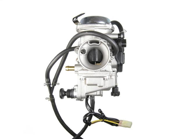 Honda TRX 450 Foreman Carburetor/Carb OEM 2002 2003 2004