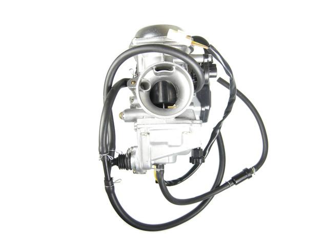 Honda TRX 450 Foreman Carburetor/Carb OEM 1998 2000 2001