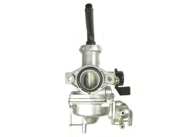 Sell Honda CT110 Trail Carburetor/Carb 1980 1981 1982 1983