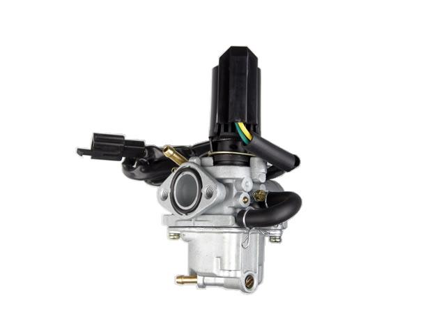 1985 honda spree wiring diagram and home loan rates atc 185s carburetor diagram, honda, free engine image for user manual download