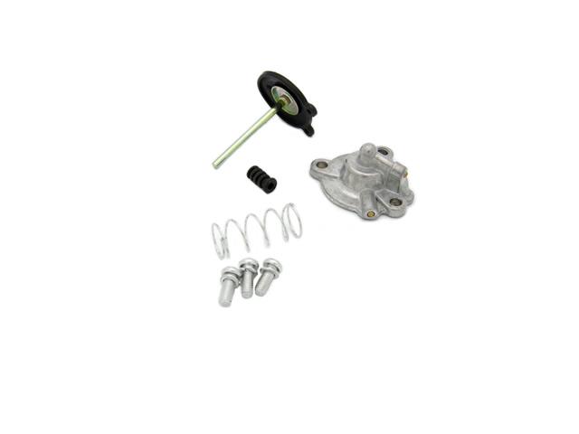 HONDA TRX 400EX TRX400EX CARBURETOR/CARB ACCELERATOR PUMP