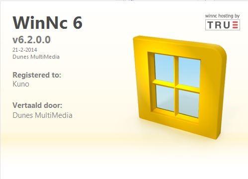 winnc 6.2.0.0